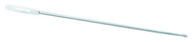 Epredia™Shandon™ Flexible Probe with Eyelet, 6 in. (15.2cm) 6 in. (15.2cm) Dissection Probes