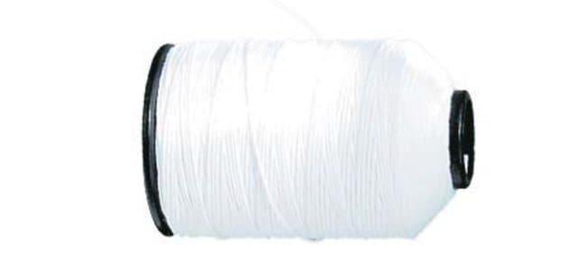 Epredia™Shandon™ Post-Mortem Thread 300 yd. (91.4m) Dissecting Equipment