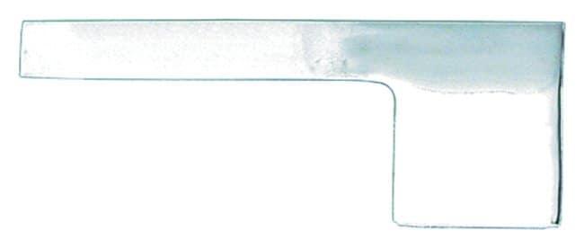 EprediaShandon Councilman's Chisel, Blade: 2 in. x 2.25 in. (5.1 x 5.7cm),