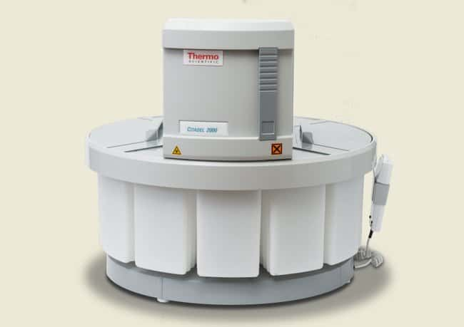 thermo scientific citadel 2000 tissue processor home rh fishersci co uk
