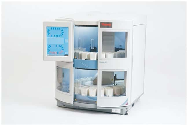 Thermo Scientific™ Gemini AS Automated Slide Stainer