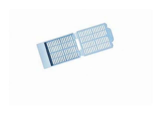 Thermo Scientific Shandon Tissue Cassettes I:Histology, Cytology and Anatomical