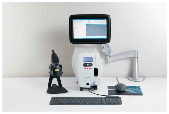 Thermo Scientific™SlideMate™ Slide Printer Accessories