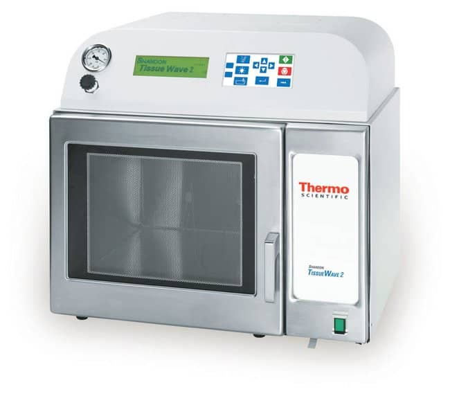 Thermo Scientific TissueWave 2 Microwave Processor :BioPharmaceutical Production:Clinical