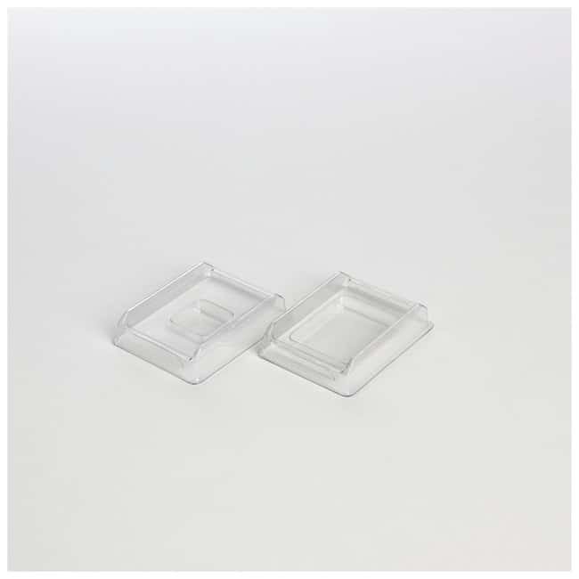 Thermo Scientific Shandon Disposable Base Molds:Histology, Cytology and