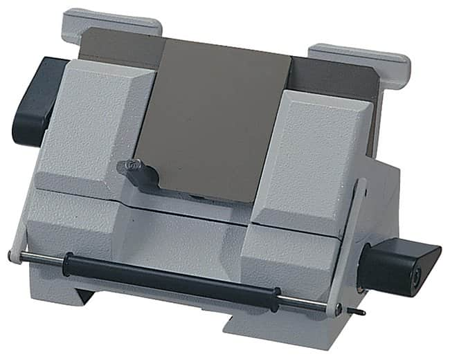 Thermo Scientific Shandon Finesse 325 Accessories  Universal Blade Holder,