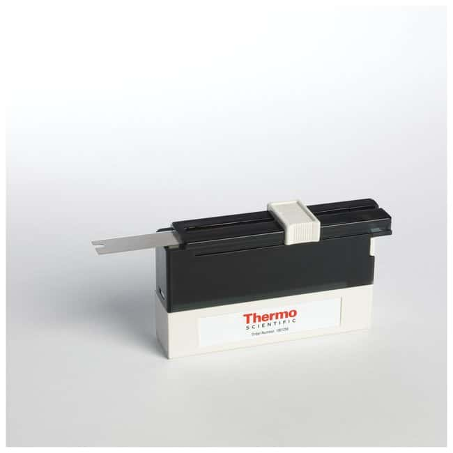 Thermo Scientific Shandon Premium and Standard High-Profile Disposable