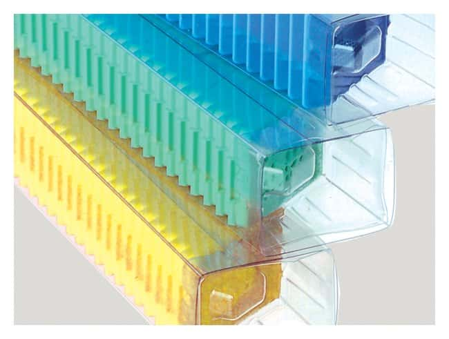 Thermo Scientific TissueLoc Tissue Cassettes IV in Tube Packs:Histology,
