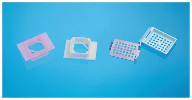 Thermo Scientific Shandon Tissue Cassettes:Histology, Cytology and Anatomical