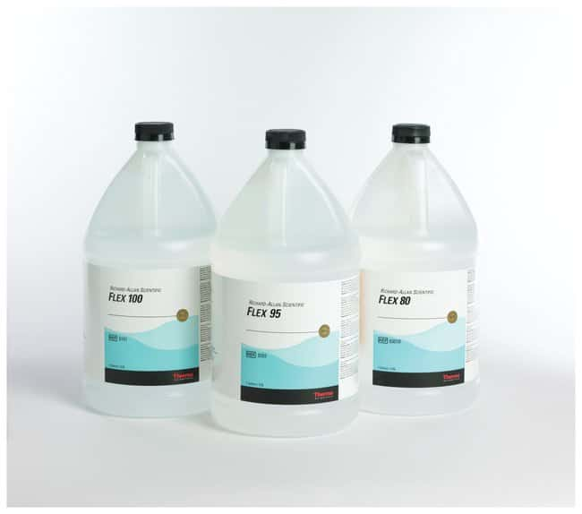 Thermo Scientific Richard-Allan Scientific Dehydrant 100, 95, 80, 70 :Histology,