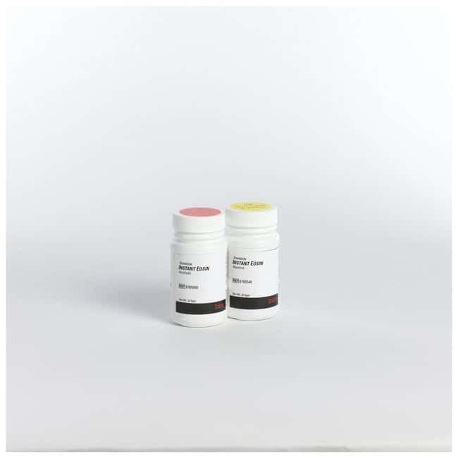 Thermo Scientific Shandon Instant Eosin:Healthcare:ClinicDx Products