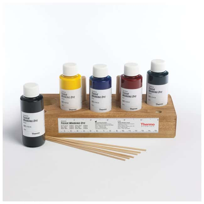 Thermo Scientific Shandon Tissue-Marking Dyes :Healthcare:ClinicDx Products