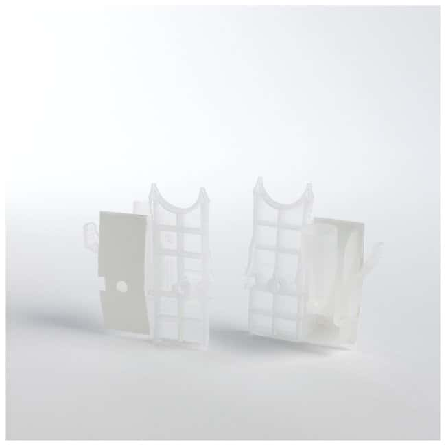 Thermo Scientific™Shandon™ EZ Single Cytofunnel™ with White Filter Cards and Caps