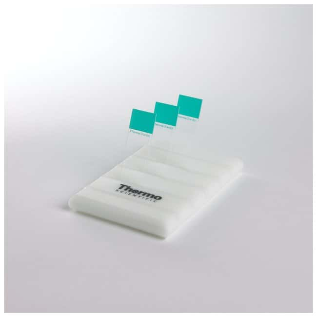 thermo scientific slide holder slide holder microscopes slides and