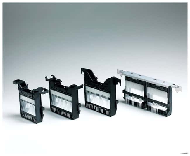 Thermo Scientific Slide Baskets and Hangers for Shandon ClearVue Coverslippers