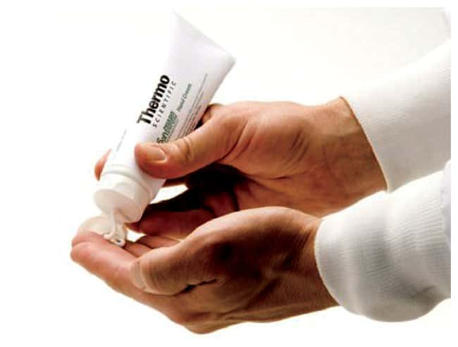Thermo Scientific SoftGUARD Extra-Strength Barrier Hand Cream :Wipes, Towels