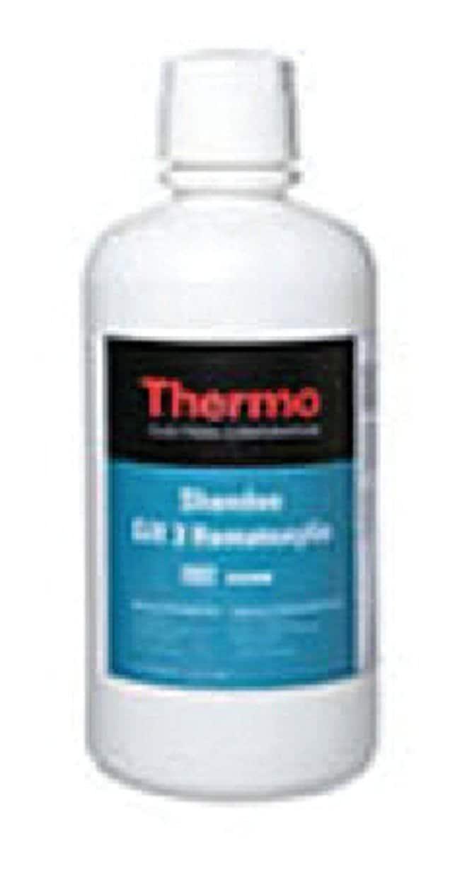 Epredia™Hematoxilina Shandon™ Gill™ Hematoxilina de Gill 3 Shandon; 1lx2/pack Epredia™Hematoxilina Shandon™ Gill™
