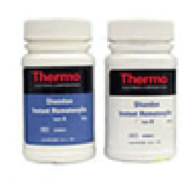 Thermo Scientific™ Hematoxilina instantánea Shandon™ Makes 1L x 6; 6/pack Colorantes histológicos y citológicos