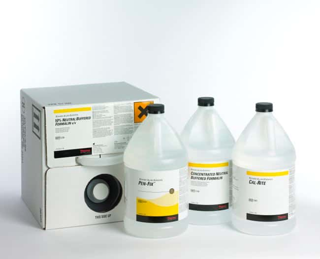 Thermo Scientific Richard-Allan Scientific Decalcifying Solution :Histology,