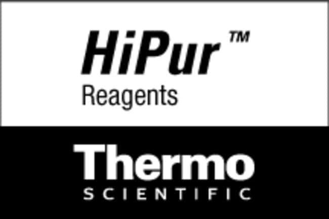 Thermo Scientific HiPur Denatured Ethanol :Histology, Cytology and Anatomical