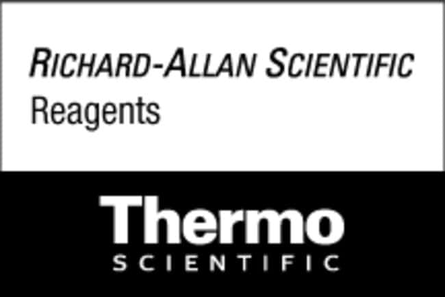 Thermo Scientific Richard-Allan Scientific Mucolytic Agent:Histology, Cytology