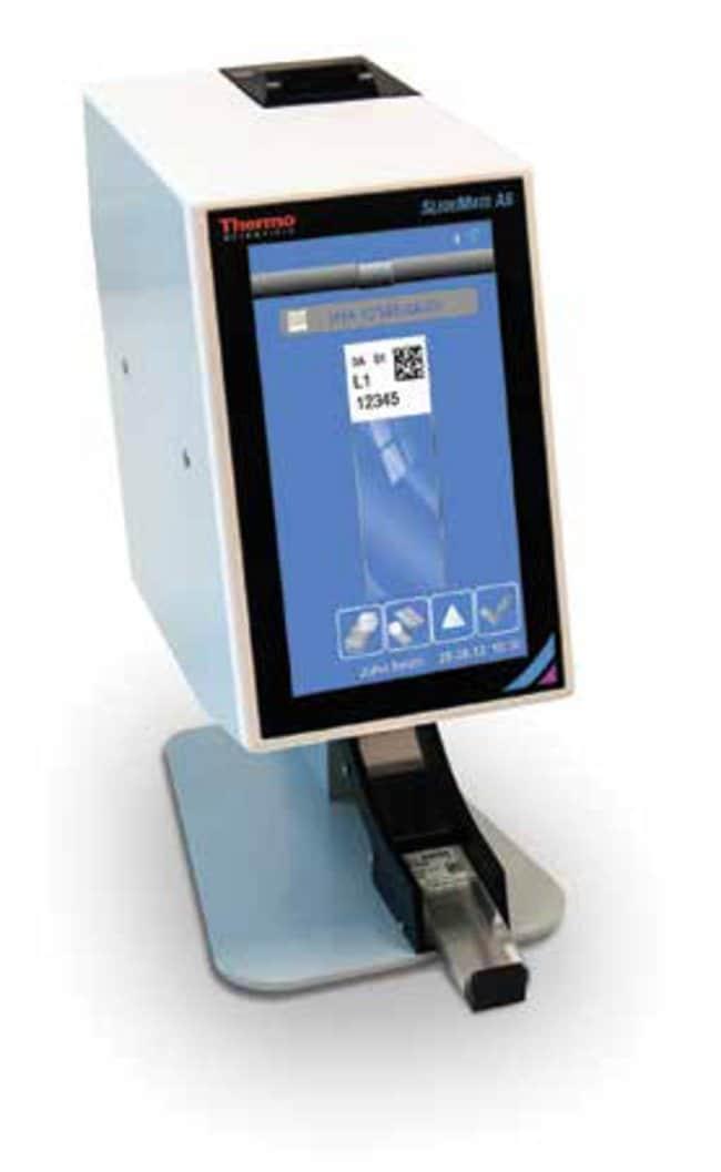 Thermo Scientific™ Impresora para portaobjetos SlideMate™ AS ...