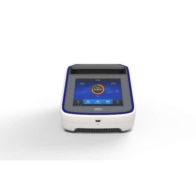 Applied Biosystems™ VeritiPro™ Thermal Cycler, 96 well
