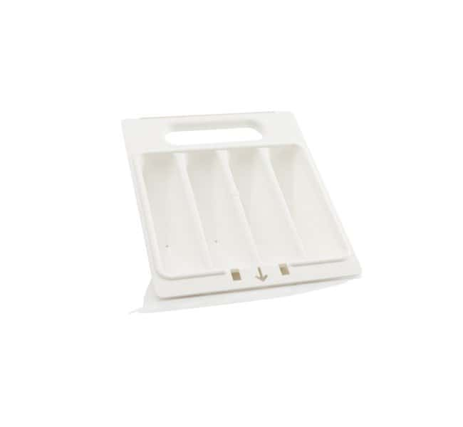 InvitrogenBandmate Funnel Tray Funnel Tray:Western Blot Products