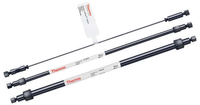 Thermo Scientific™ Acclaim™ 300 C18 HPLC Columns 4.6 x 50mm Products