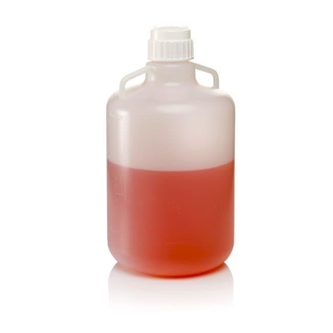 Thermo Scientific  Nalgene  Polypropylene, Carboy