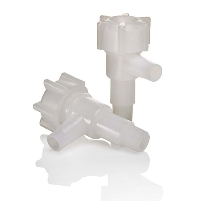 Thermo Scientific Nalgene Spigots for Storage Tanks :Beakers, Bottles,