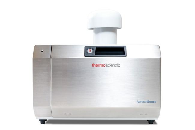 Thermo Scientific™AerosolSense™ Sampler