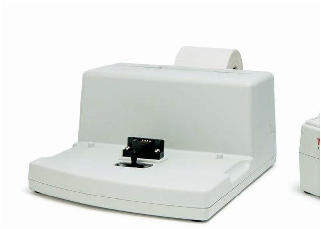 Thermo Scientific NanoDrop Lite Printer Accessory NanoDrop Lite Printer