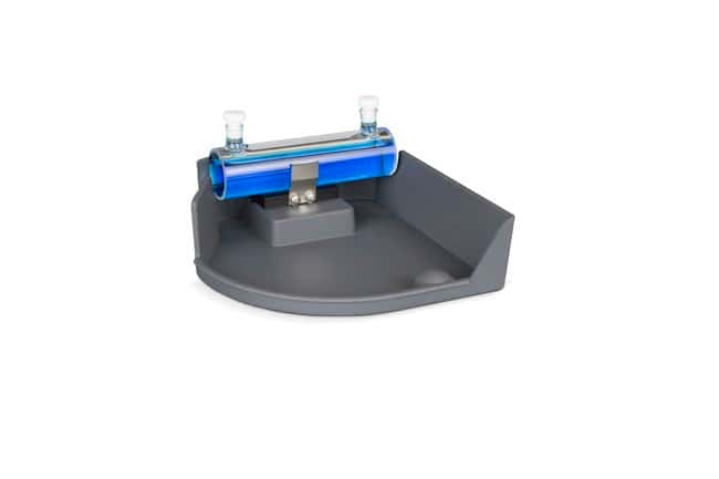 Thermo Scientific GENESYS 30 Visible Spectrophotometer Accessories:Spectrophotometers,