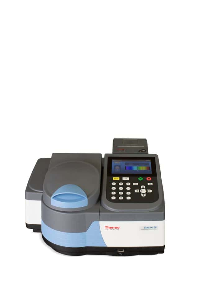 GENESYS&trade; 30 Visible Spectrophotometer&nbsp;<img src=