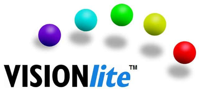 Thermo Scientific&trade;&nbsp;VISIONlite&trade; Spectrophotometer Software VISION<i>lite </i>5 Software Thermo Scientific&trade;&nbsp;VISIONlite&trade; Spectrophotometer Software