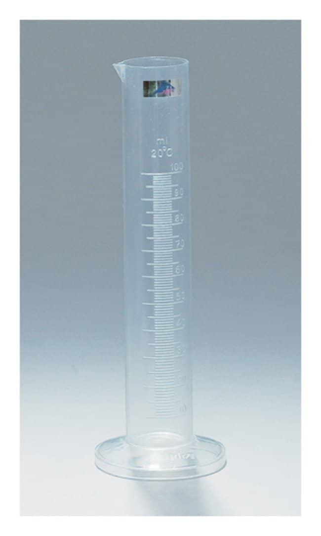 3B Scientific Graduated Cylinders  100mL:Teaching Supplies