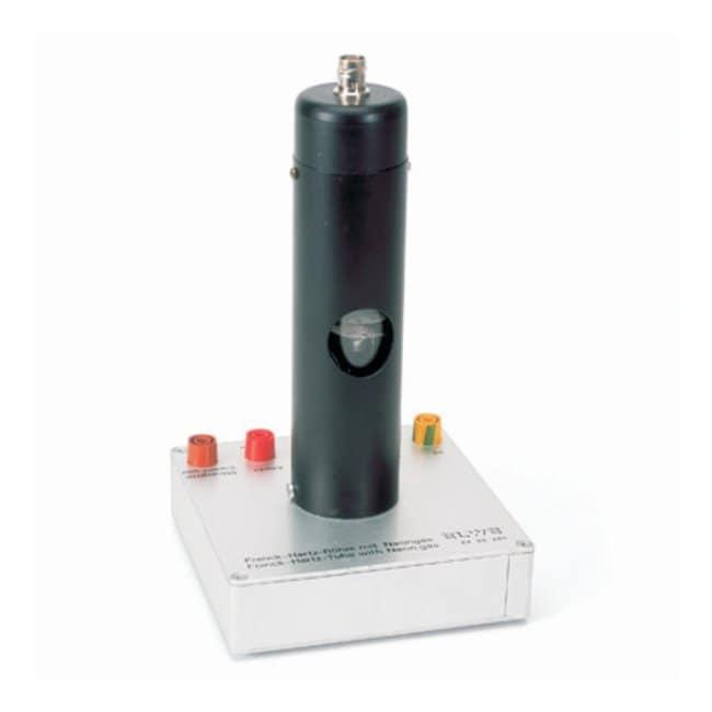 3B ScientificPower Supply Unit for Franck-Hertz Experiment 115V Franck-Hertz