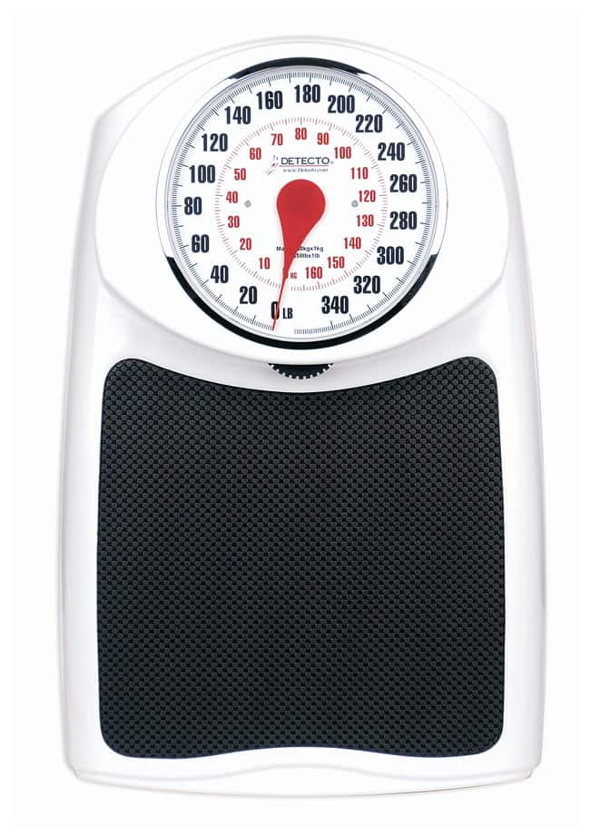 3B Scientific ProHealth Personal Weighing Scale  ProHealth Personal Scale;