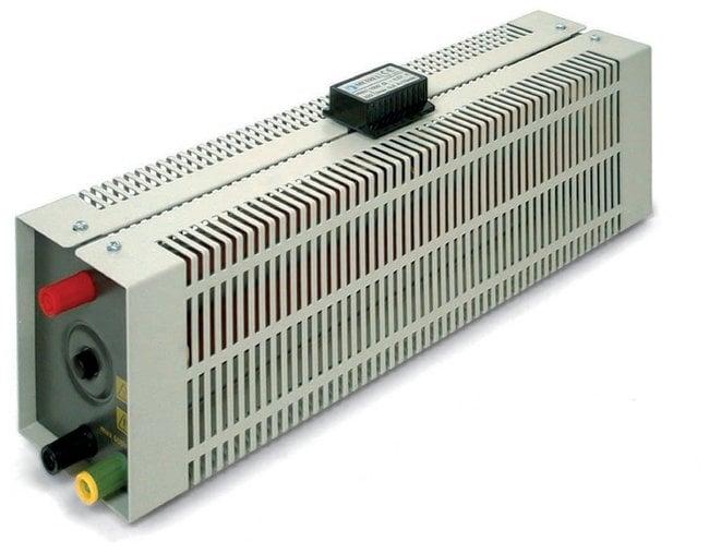 3B Scientific Rheostats :Teaching Supplies:Classroom Science Lab Equipment