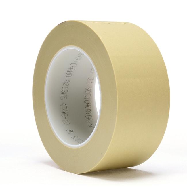 3M Company Scotch Fine Line Tape Scotch™ Fine Line Tape:Gloves, Glasses