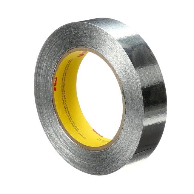 3M Company Aluminum Foil Tape Aluminum Foil Tape:Gloves, Glasses and Safety
