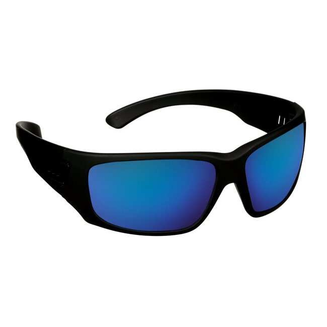 3MMaxim Elite 1000 Series Safety Glasses:Personal Protective Equipment:Eye