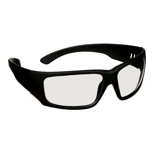 3M Maxim Elite 1000 Series Safety Glasses Photochromic:Gloves, Glasses