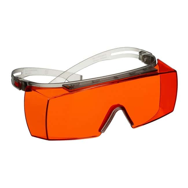 3MSecureFit 3700 Series Safety Glasses:Personal Protective Equipment:Eye