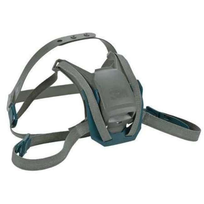 3M™6500 Series Half Mask PAPR Accessory, Head Harness Assembly