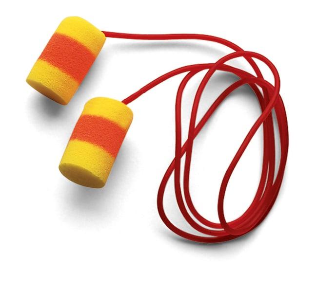 3M™E-A-R™ Classic™ SuperFit™ Ear Plugs