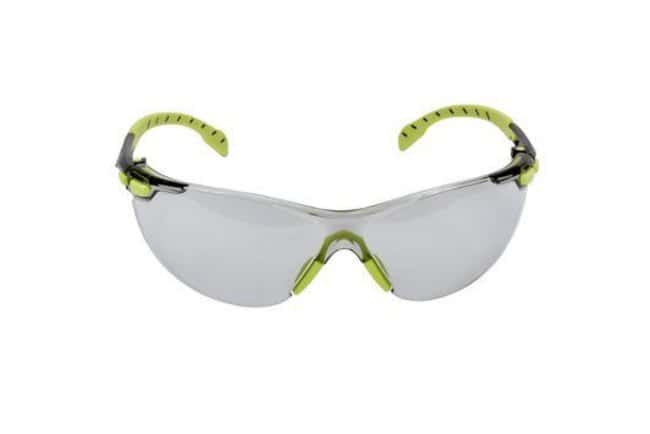3M Solus Protective Eyewear 1000 Series S1107SGAF:Gloves, Glasses and Safety:Glasses,