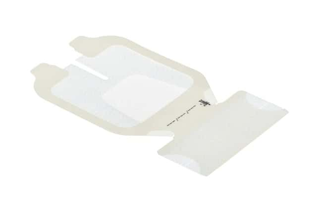 3MTegaderm I.V. Advanced Securement Dressing:First Aid and Medical:Patient