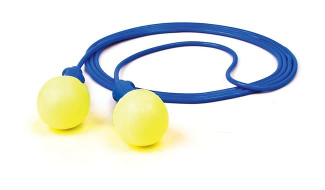 3M™E-A-R™ Push-Ins™ Ear Plugs